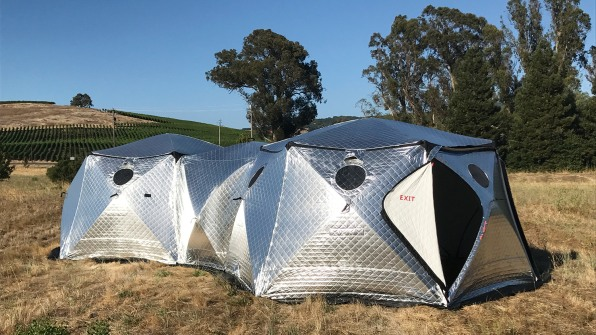 i-4-How-A-Burning-Man-Theme-Camp-Project-Became-A-Multi-Million-Dollar-Business
