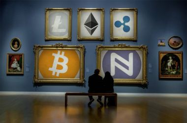 cryptocurrency_art_gallery_by_namecoin-d9ibhs8